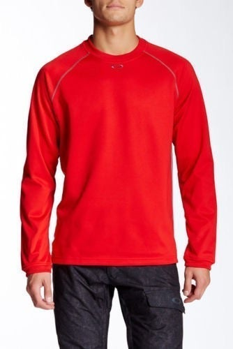 Oakley Performance Sweatshirt Men's S