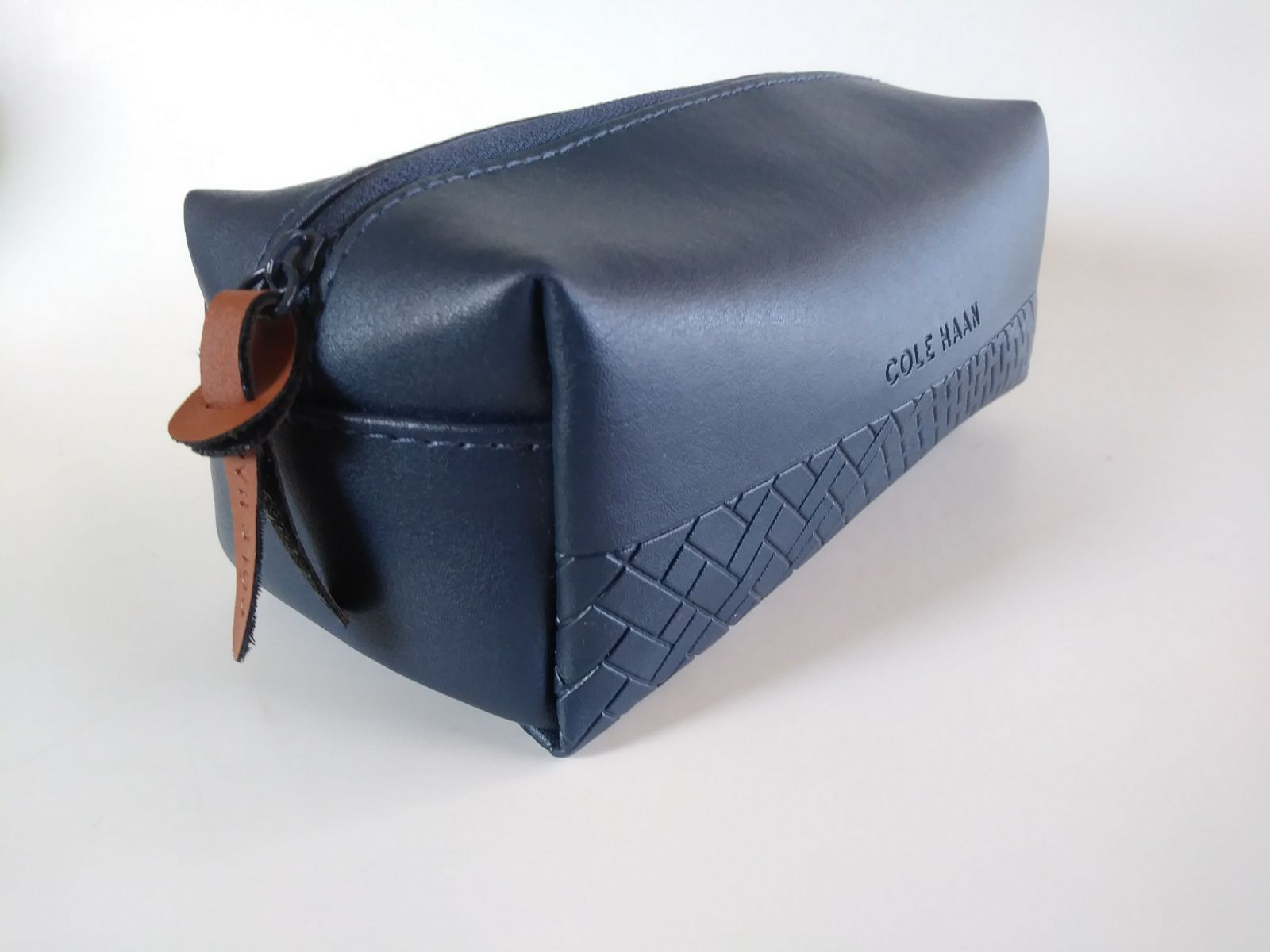 Cole Hann American Airlines Amenity Bag