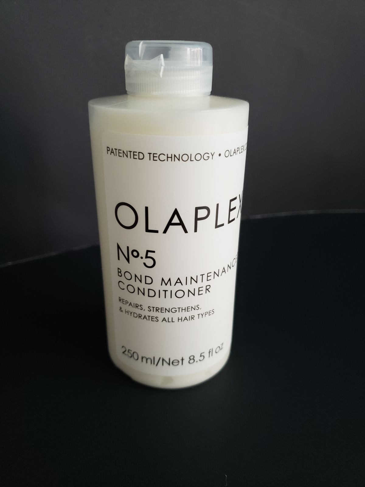 OLAPLEX BOND MAINTENANCE CONDITIONER 8.5