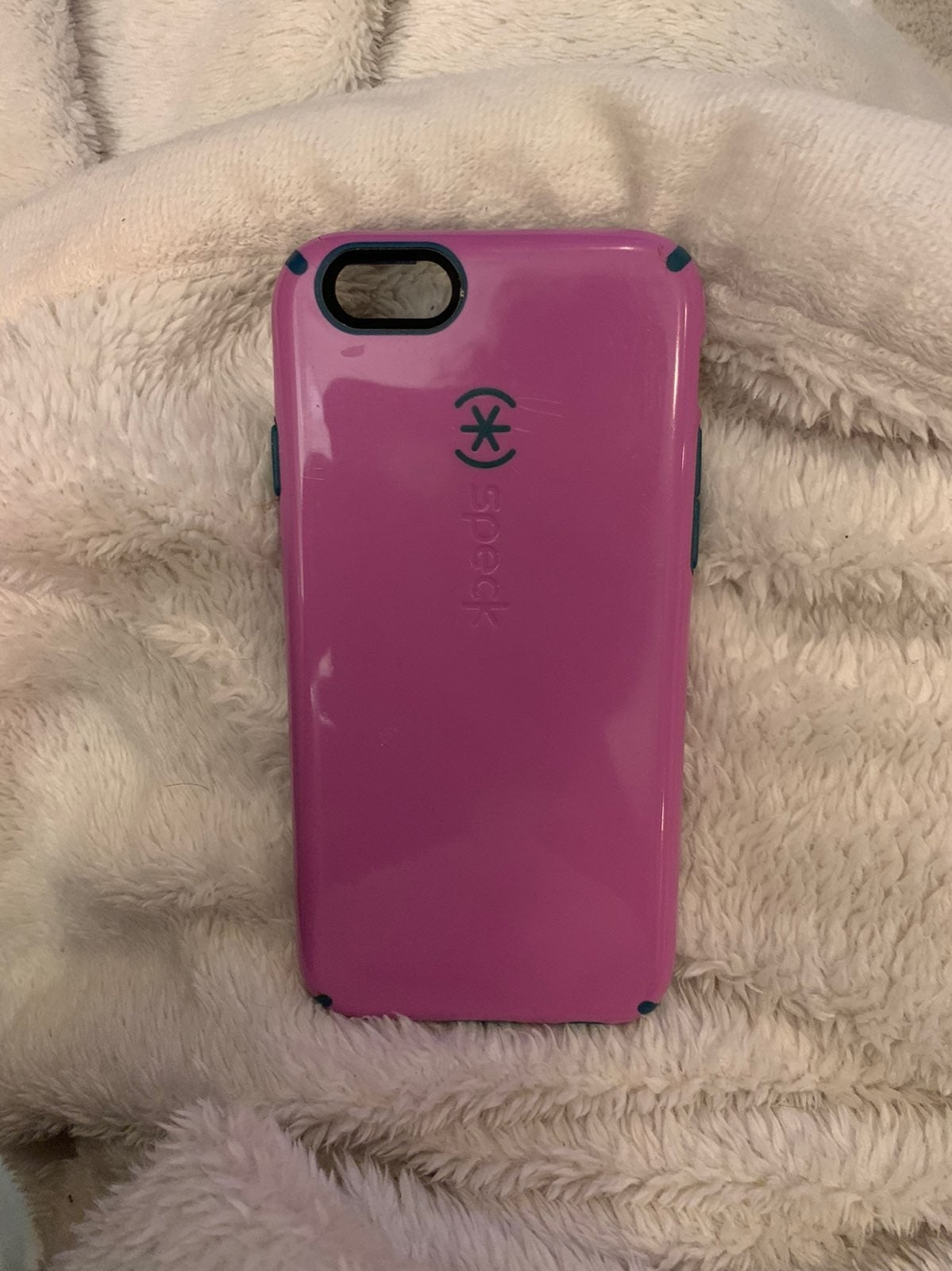 iphone 6s speck case