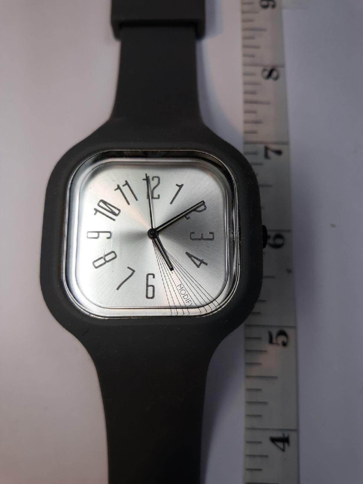 Modify Unisex Watch