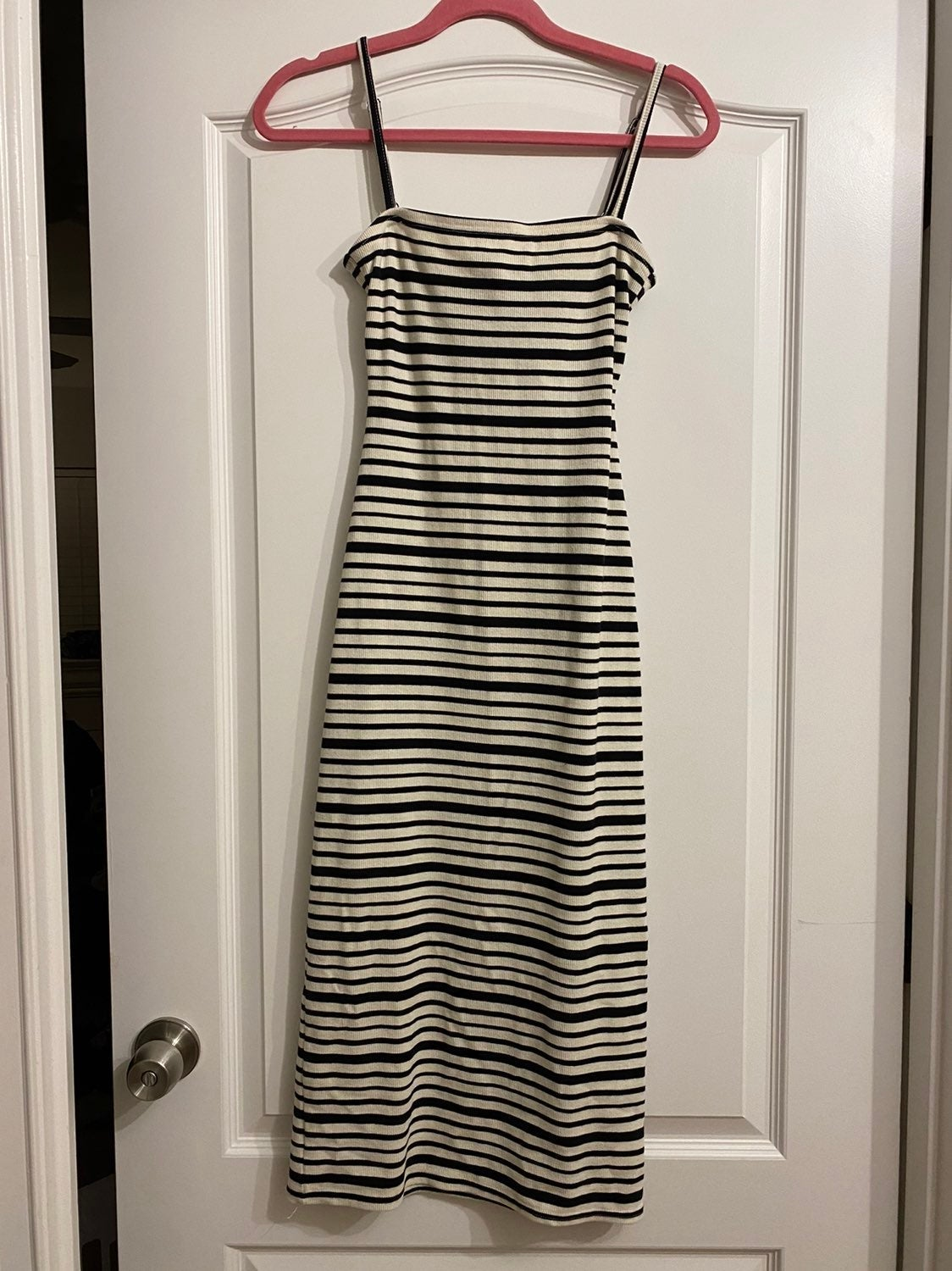 Billabong midi dress