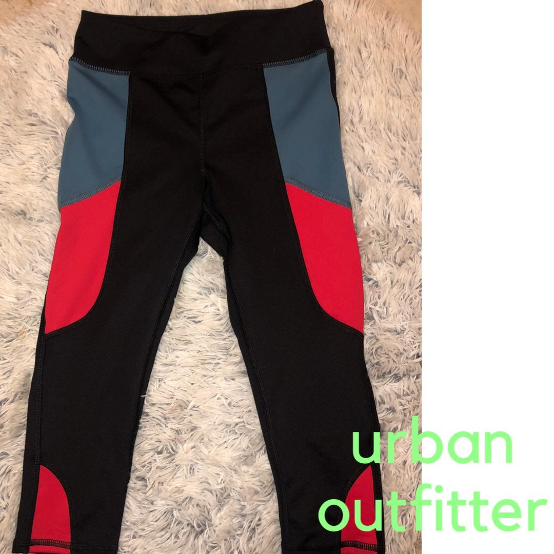 Urban Outfitters Gym Leggings