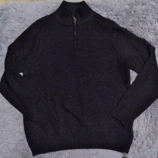 Covington sweater sz M
