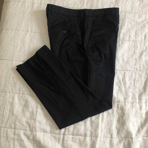 Express dress pants mens