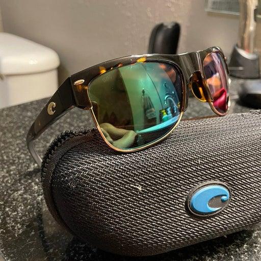 Costa Pawley Sunglasses