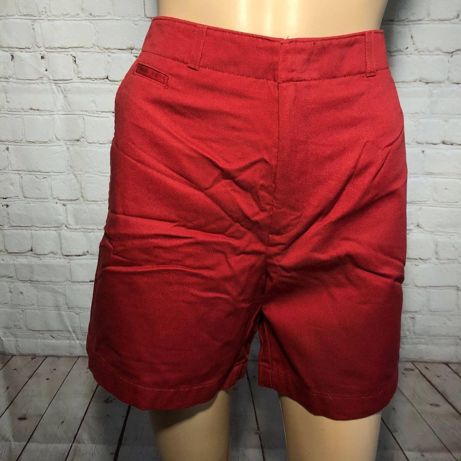 DOCKERS NWT $30 shorts