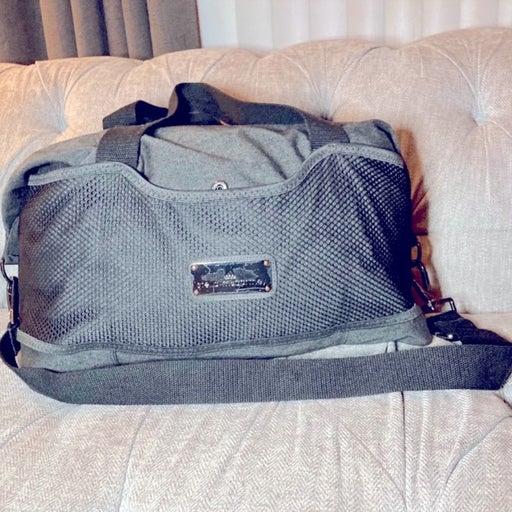 Stella McCartney Gym Bag