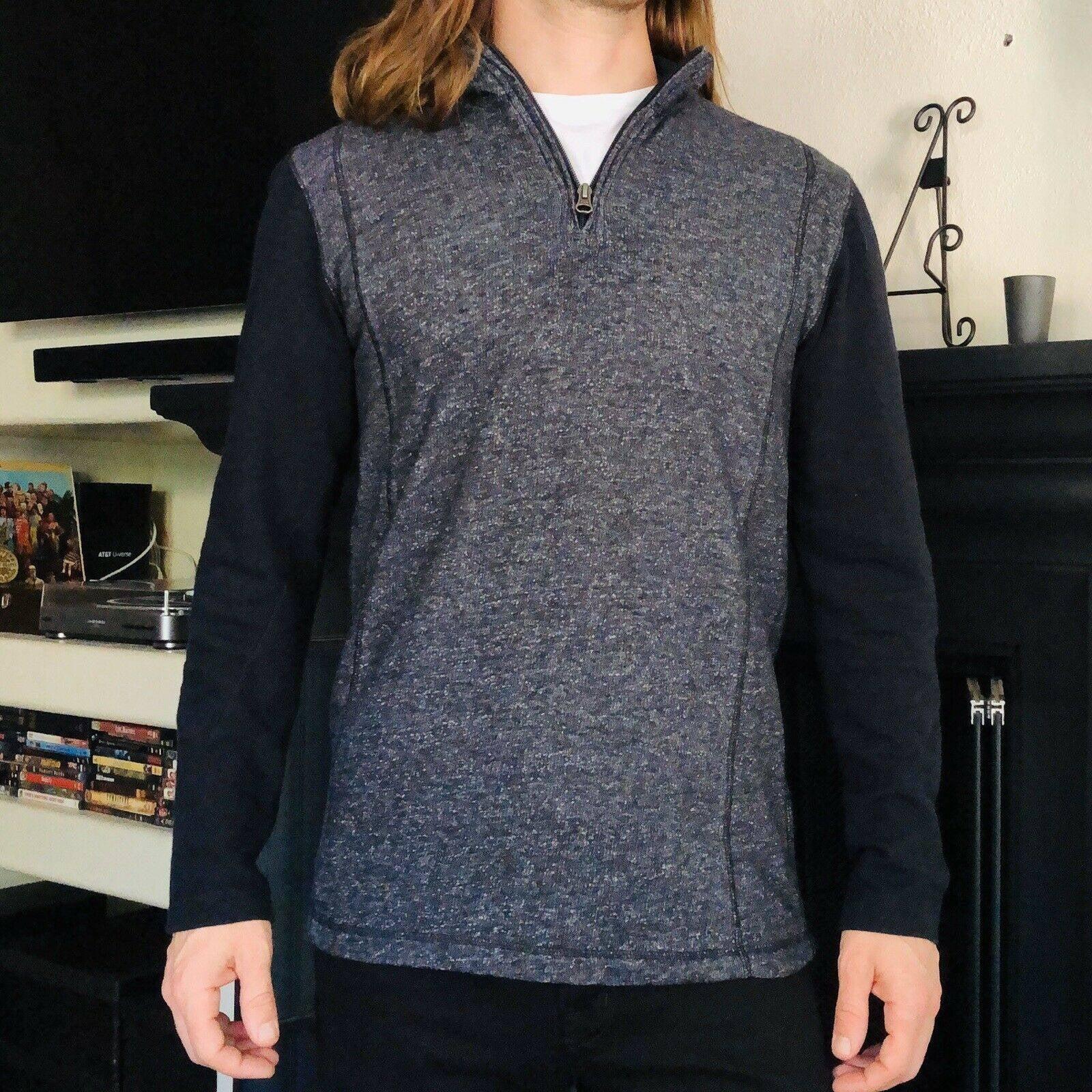 Vintage 1946 Mens Sweatshirt Pullover M