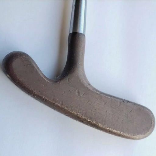 Old Acushnet Golf Club Putter