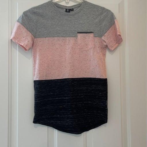NWOT T shirt