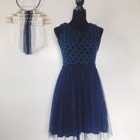 c4b99da2 Anthropologie Full Skirt Dresses | Mercari