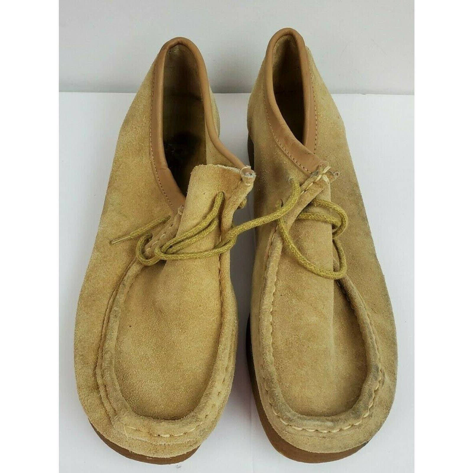 CosmoPedio Mens Shoes Size 14.5