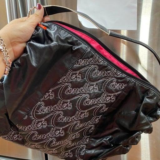 Candies purse