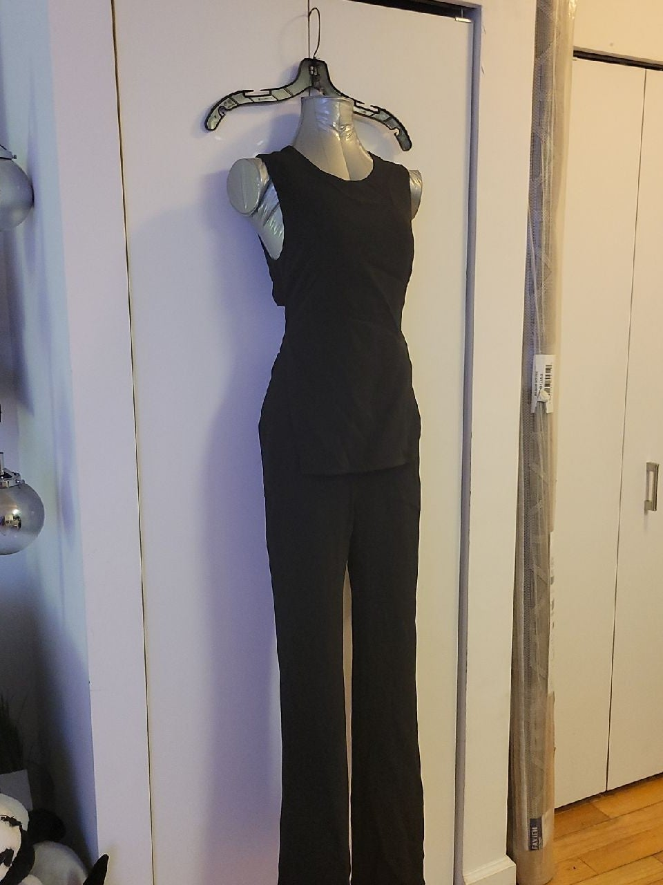 ALC 2 Jumpsuit new