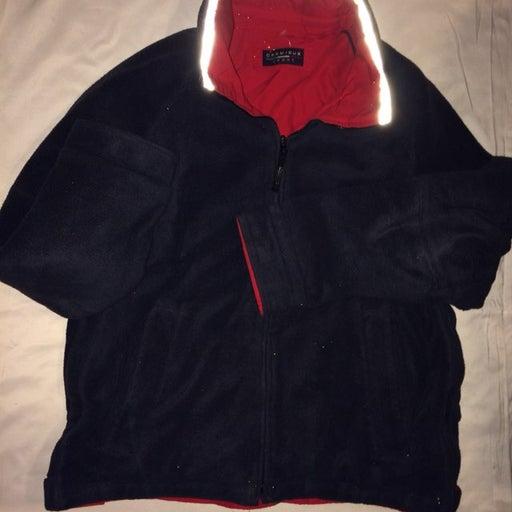 Cremieux Sport Jacket Sz XL