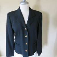Austin Reed Suits Blazers Mercari