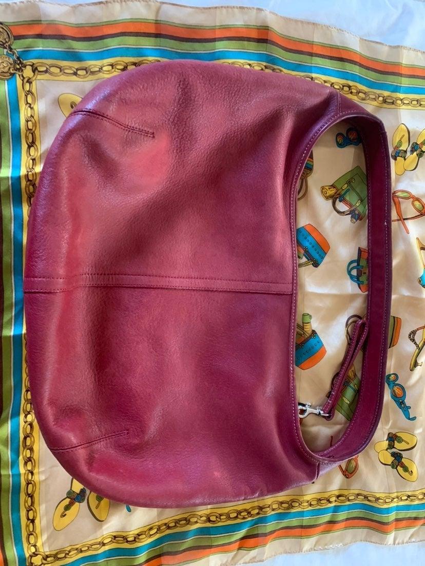 Coach Vintage Handbag