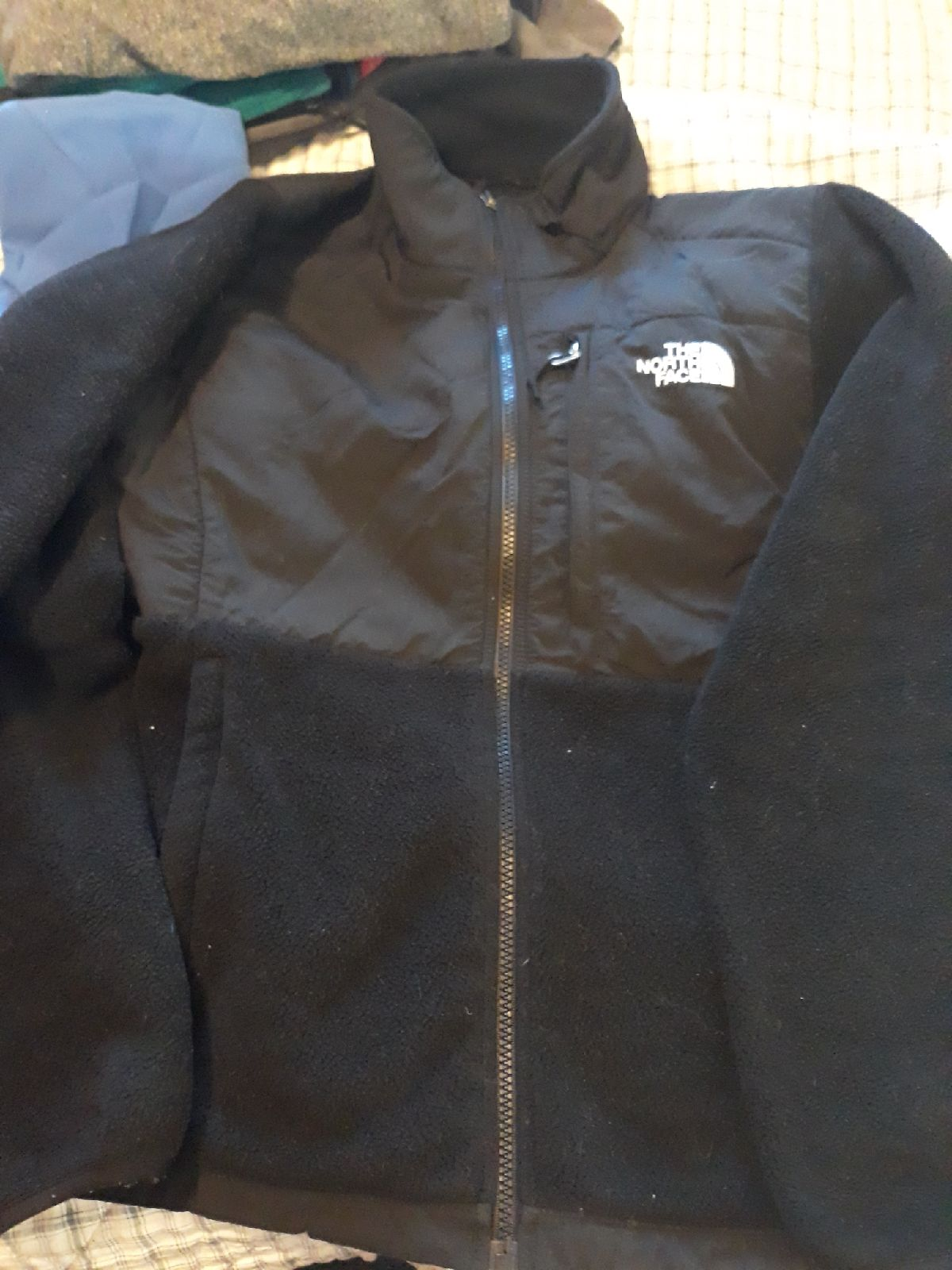 The North Face Jacket m/m good