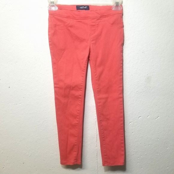 OLD NAVY Jeggings Jeans Pants 8 Medium