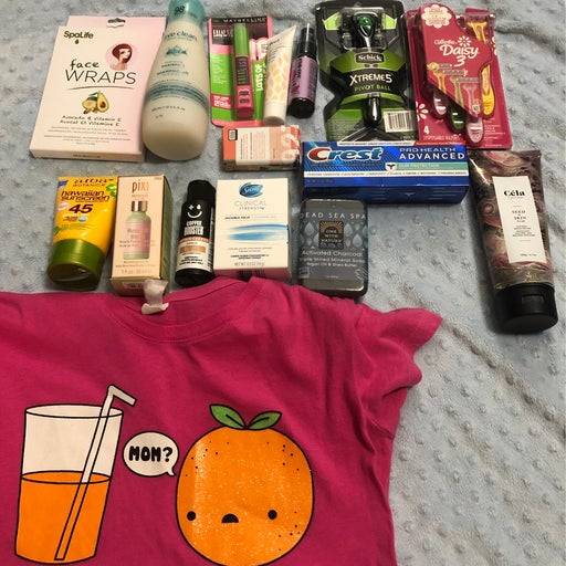 Bundle for awesome