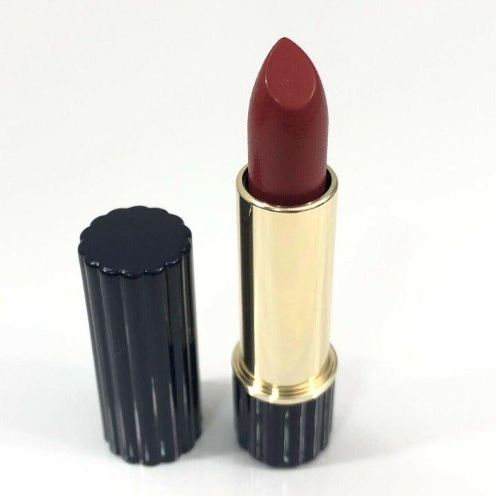 Vintage Estee Lauder Regal Red Lipstick