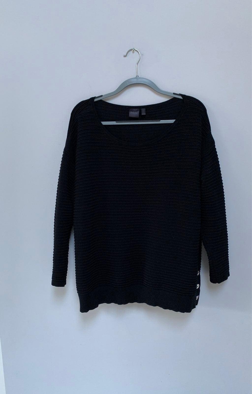 Rafaella Sweater XL