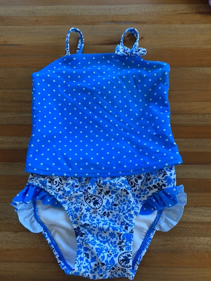 Circo 2 piece Swimsuit