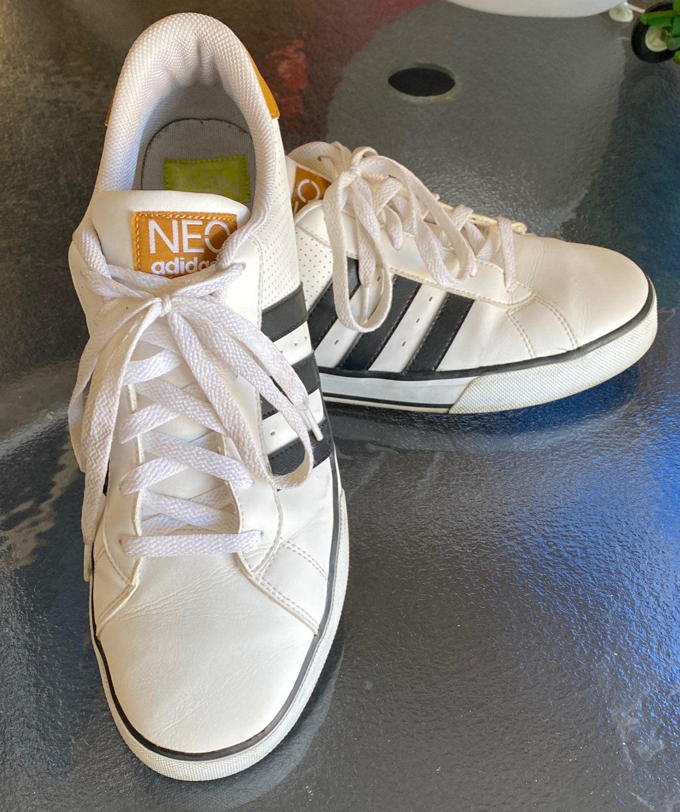 Adidas G31373 Mens shoes