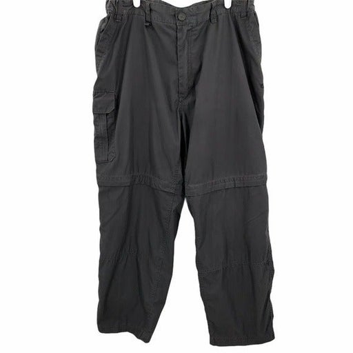 Craghoppers Convertible Utility Outdoor Pants 38S