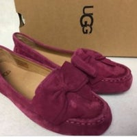 7b7c943f98b UGG Australia Chic Shoes | Mercari