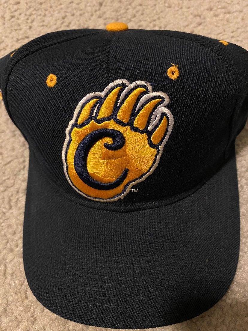 University Of California Hat