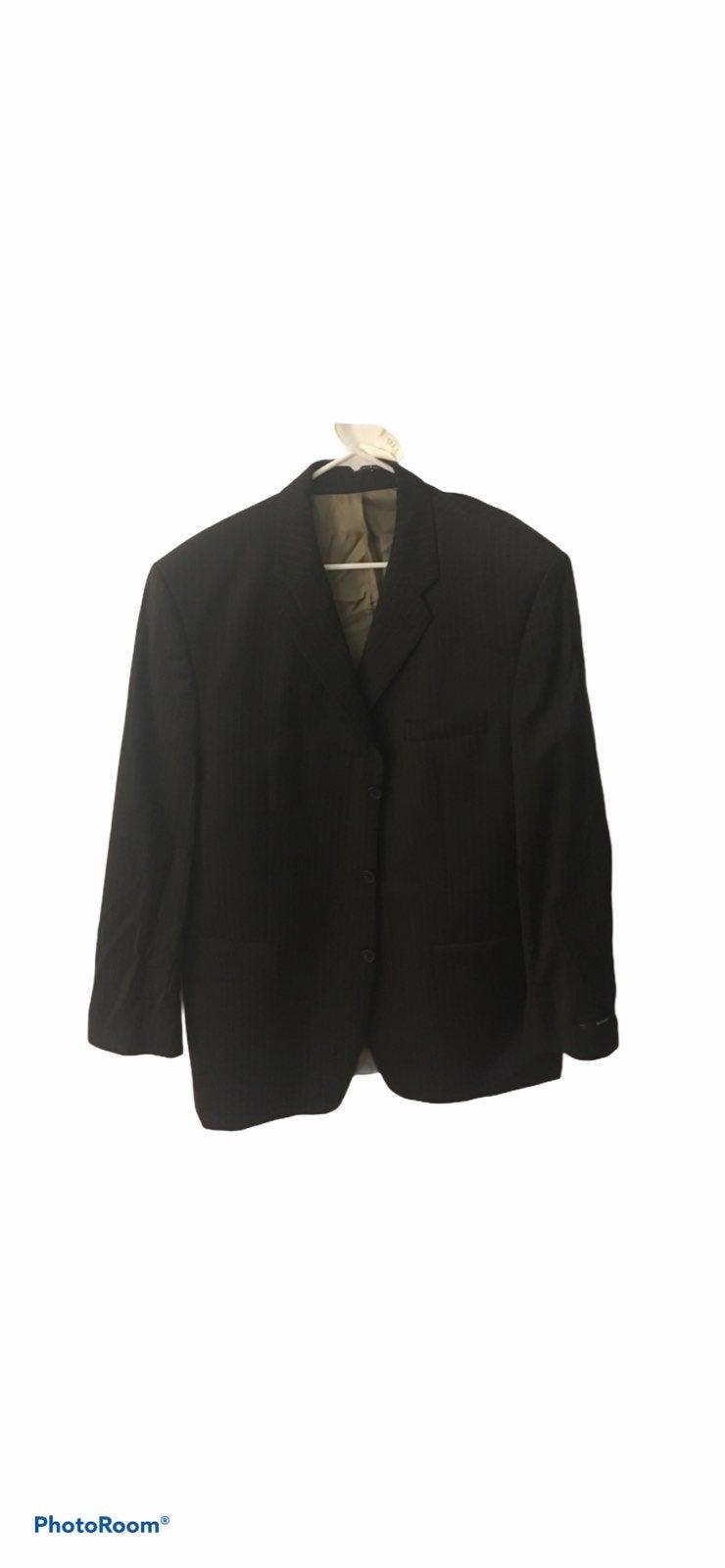 Men's Alfani Sports Coat