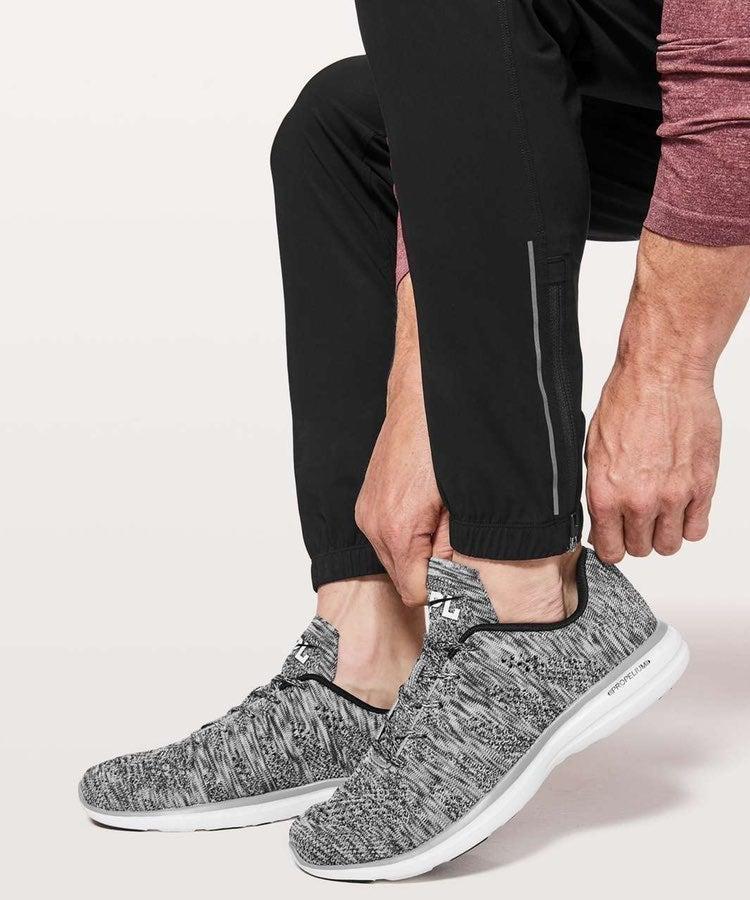 lululemon athletica Running Shoes   Mercari
