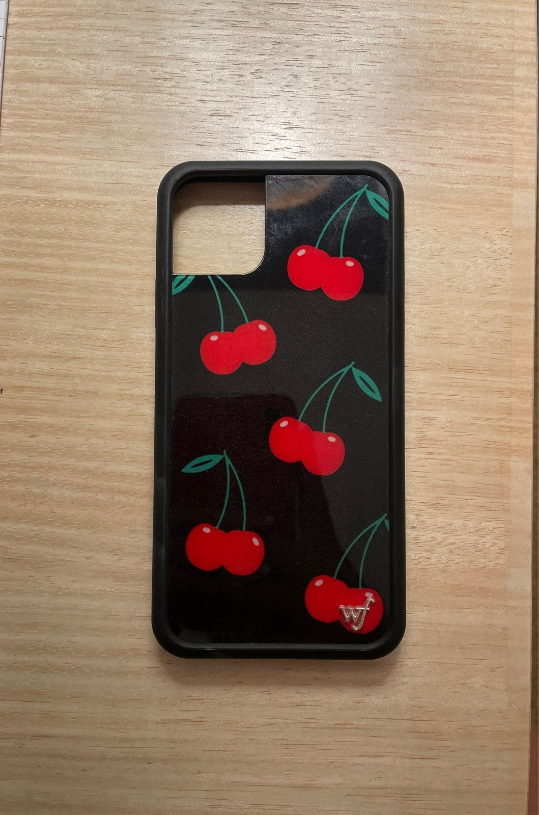 wildflower case iphone 11 pro max