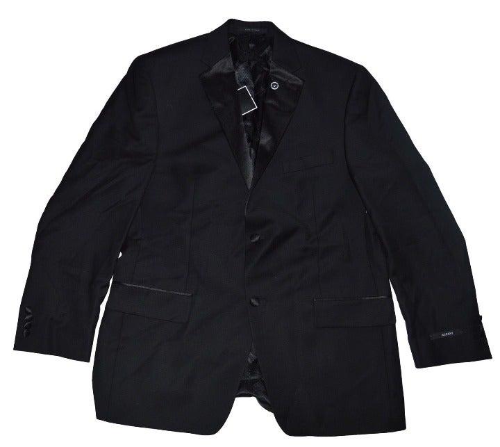 Alfani Cashmere Blend Suit Coat Size 42