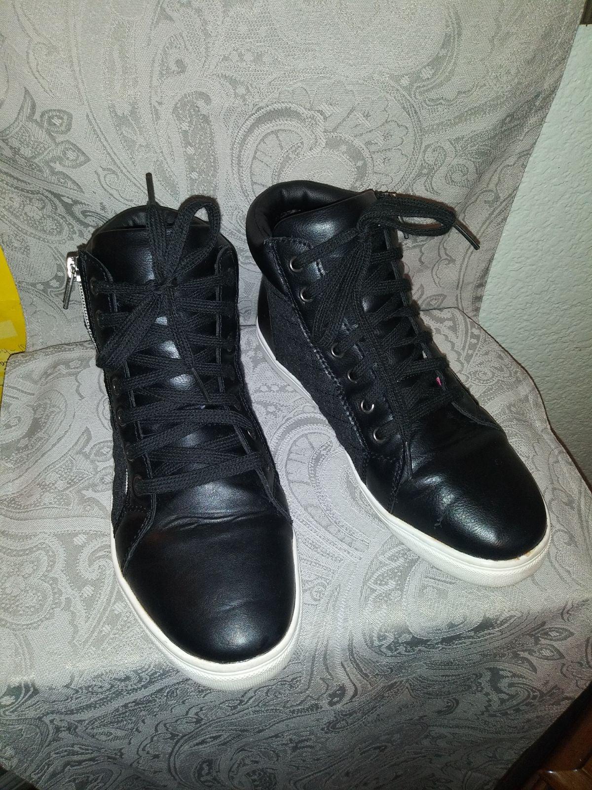 Boots kids