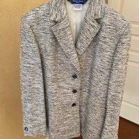 Austin Reed Coats Jackets Mercari