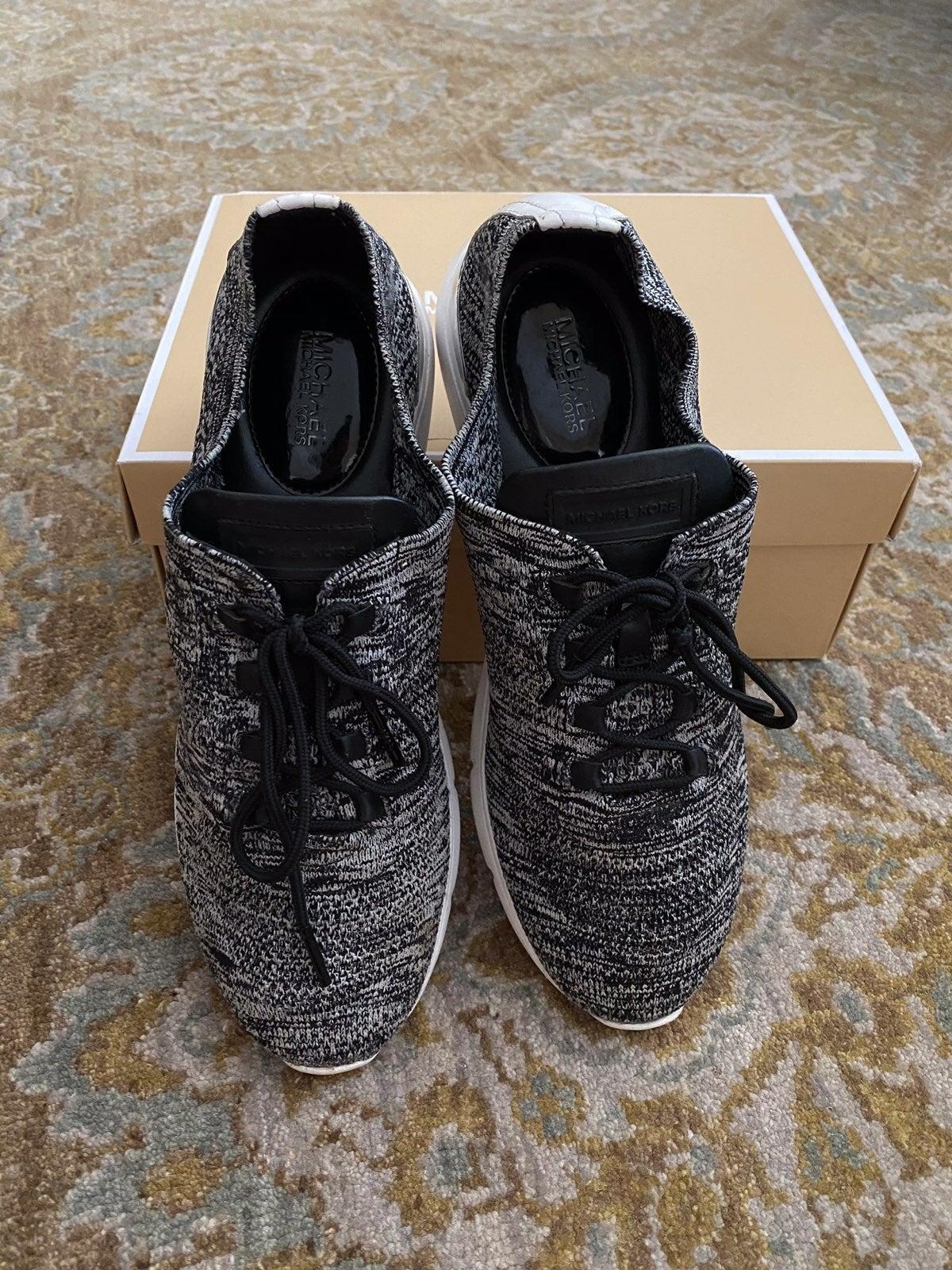 Michael Kors women casual shoes 7.5