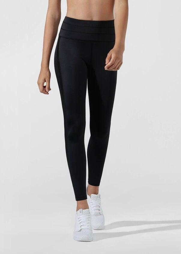 Lululemon/Lorna Jane Tights/Leggings