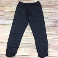 033b998241089b Kyodan Active Pants, Tights & Leggings | Mercari