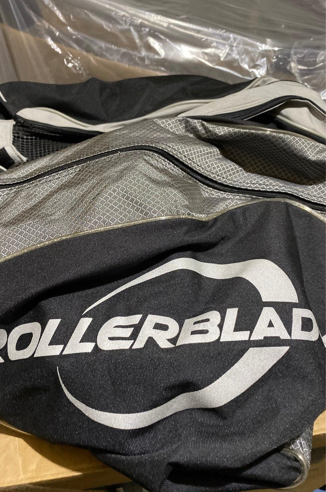 2 Roller Skate bags for 1 price