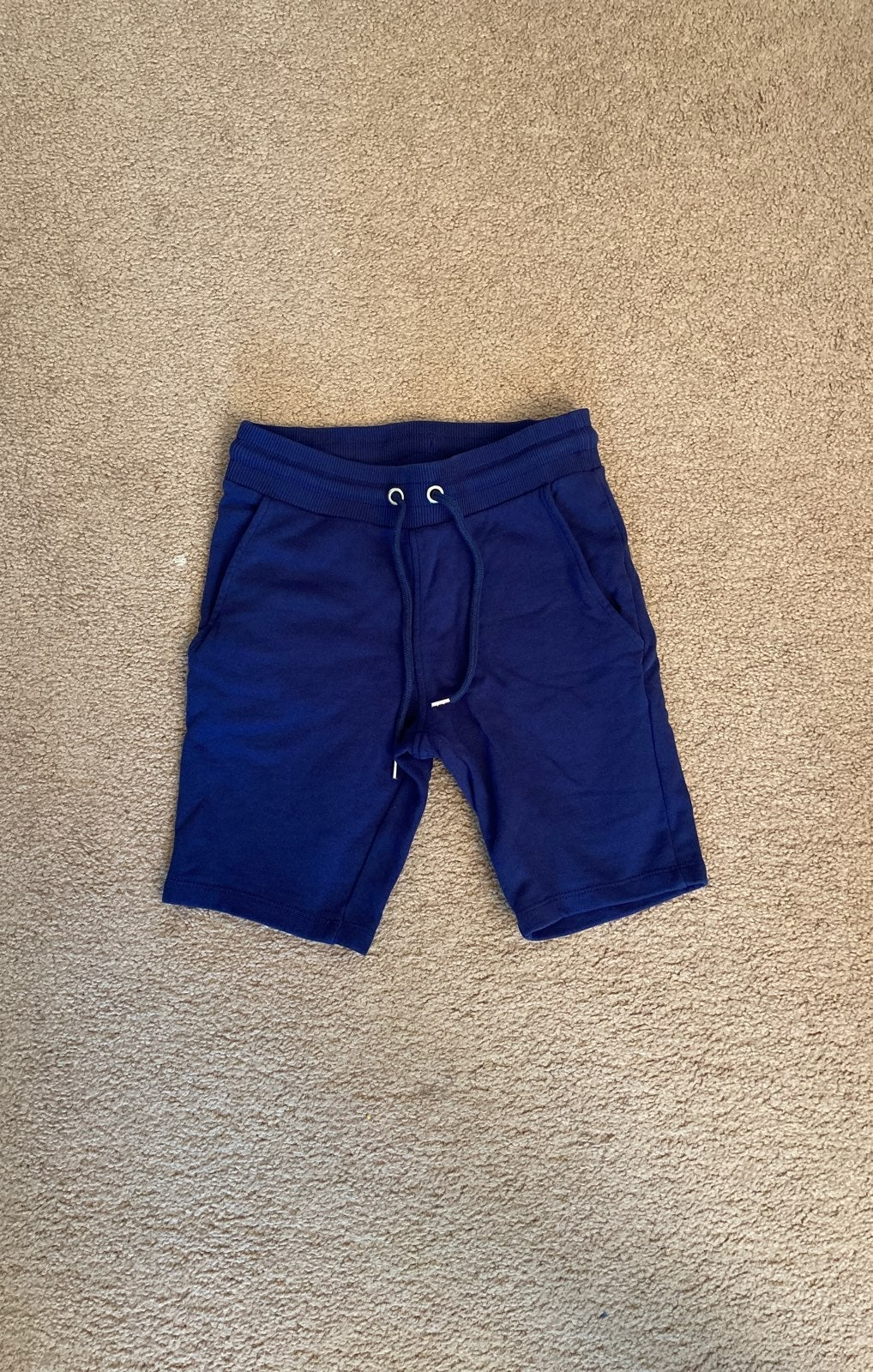 ASOS Men's shorts