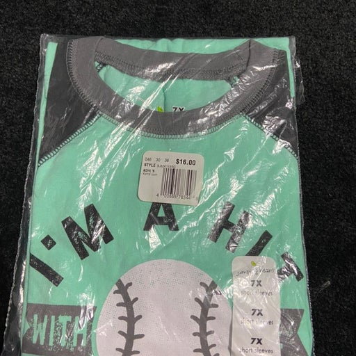 Kohls Boys T-Shirt