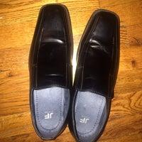 11d445d52878 JF J. Ferrar Shoes for Men