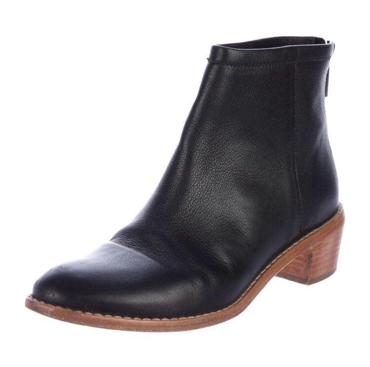 Loeffler Randall Felix Ankle Boot
