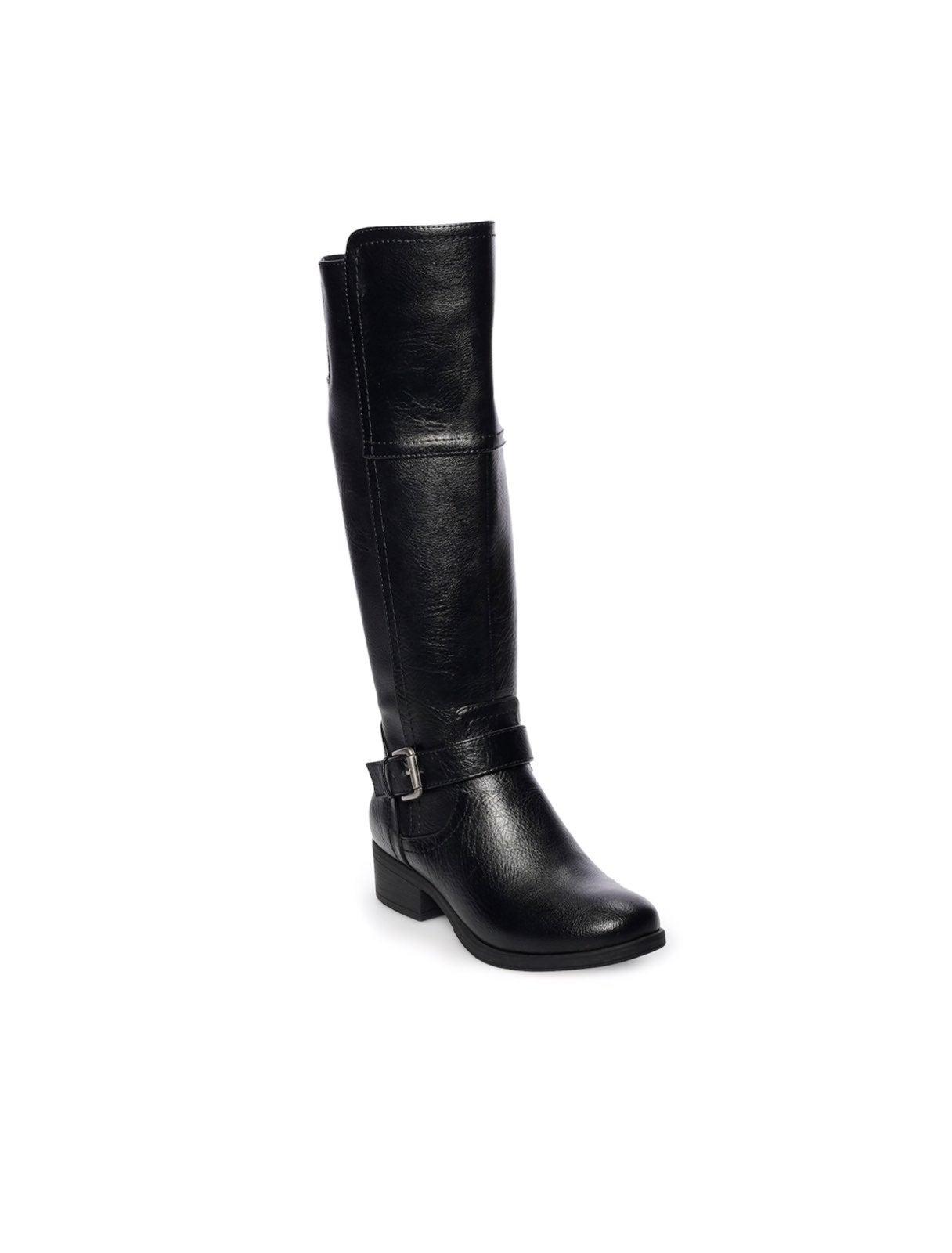 Croft \u0026 Barrow Wide-Calf Boots | Mercari