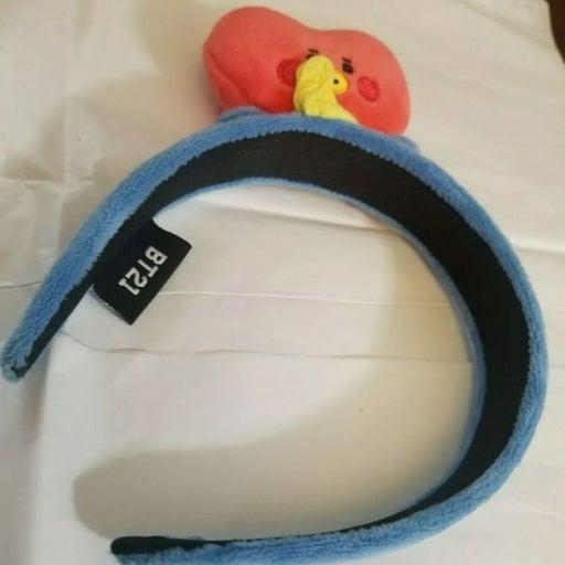 BT21 baby Tata headband