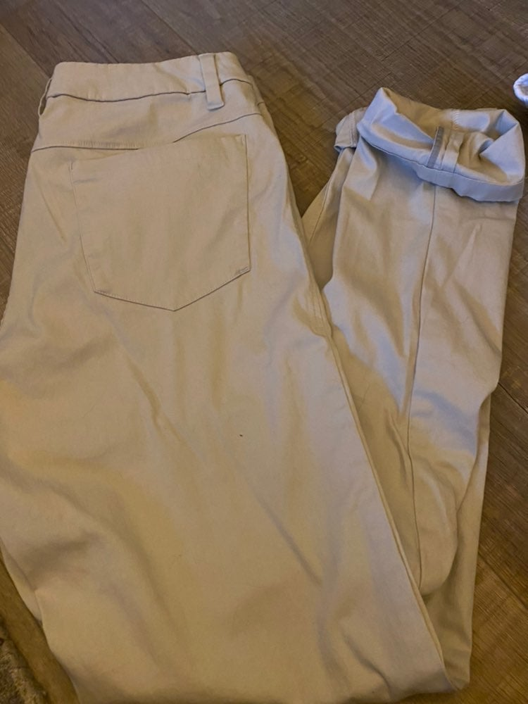 mens lululemon pants