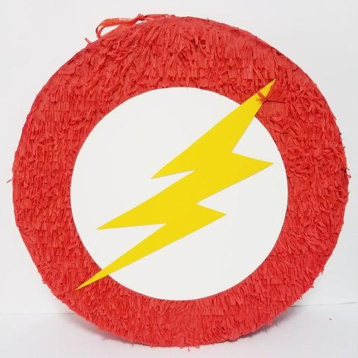 Handmade Flash Piñata